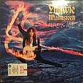 Yngwie Malmsteen - Fire & Ice Tape / Vinyl / CD / Recording etc