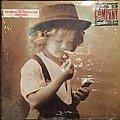 Bad Company - Dangerous Age Tape / Vinyl / CD / Recording etc