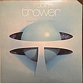 Robin Trower - Twice Removed from Yesterday Tape / Vinyl / CD / Recording etc