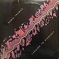 Robin Trower - Caravan to Midnight Tape / Vinyl / CD / Recording etc