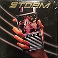 Storm (US) - Storm  Tape / Vinyl / CD / Recording etc