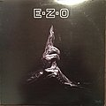 EZO - Ezo Tape / Vinyl / CD / Recording etc