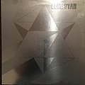 Lone Star - Firing on All Six Tape / Vinyl / CD / Recording etc