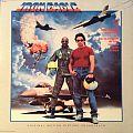 Various Artists - Iron Eagle: Original Motion Picture Soundtrack
