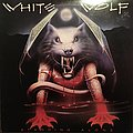 White Wolf - Standing Alone Tape / Vinyl / CD / Recording etc