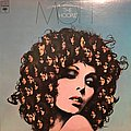 Mott the Hoople - The Hoople Tape / Vinyl / CD / Recording etc