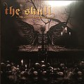 The Skull - The Endless Road Turns Dark Tape / Vinyl / CD / Recording etc