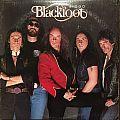 Blackfoot - Tape / Vinyl / CD / Recording etc - Blackfoot - Siogo