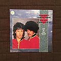 "Gary Moore - ""Out in the Fields"" Tape / Vinyl / CD / Recording etc"