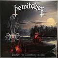 Bewitcher - Under the Witching Cross Tape / Vinyl / CD / Recording etc