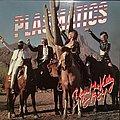 Plasmatics - Beyond the Valley of 1984 Tape / Vinyl / CD / Recording etc