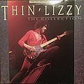 Thin Lizzy - The Collection  Tape / Vinyl / CD / Recording etc