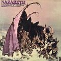 Nazareth - Tape / Vinyl / CD / Recording etc - Nazareth - Hair of the Dog