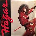 Sammy Hagar - Danger Zone Tape / Vinyl / CD / Recording etc