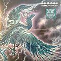 Kansas - Tape / Vinyl / CD / Recording etc - Kansas - The Prelude Implicit