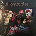 Exorcist - Nightmare Theater