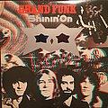 Grand Funk Railroad - Shinin' On Tape / Vinyl / CD / Recording etc