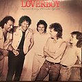 Loverboy - Lovin' Every Minute of It Tape / Vinyl / CD / Recording etc