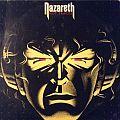 Nazareth - Tape / Vinyl / CD / Recording etc - Nazareth - Hot Tracks