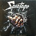 Savatage - Power of the Night