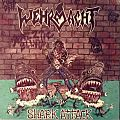 Wehrmacht - Shark Attack