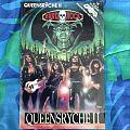 Hard Rock Comics Issue #18: Queensrÿche II