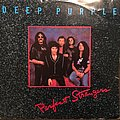 "Deep Purple - ""Perfect Strangers"""