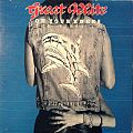 Great White - Tape / Vinyl / CD / Recording etc - Great White - On Your Knees