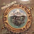 Wishbone Ash - Locked In Tape / Vinyl / CD / Recording etc
