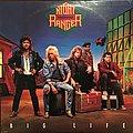 Night Ranger - Big Life Tape / Vinyl / CD / Recording etc