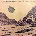 Dio - Tape / Vinyl / CD / Recording etc - Various Artists - The Kerrang! Vertigo Album