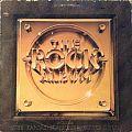 Various Artists - The Rock Album