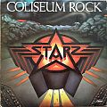 Starz - Coliseum Rock