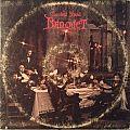 Lucifer's Friend - Tape / Vinyl / CD / Recording etc - Lucifer's Friend - Banquet (U.S. Edition)