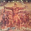 Kansas - Tape / Vinyl / CD / Recording etc - Kansas - Kansas