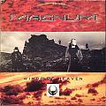 Magnum - Tape / Vinyl / CD / Recording etc - Magnum - Wings of Heaven