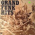 Grand Funk Railroad - Grand Funk Hits