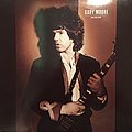 Gary Moore - Run for Cover Tape / Vinyl / CD / Recording etc