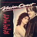 Various Artists - Vision Quest: Original Motion Picture Soundtrack