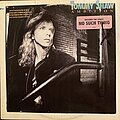 Tommy Shaw - Tape / Vinyl / CD / Recording etc - Tommy Shaw - Ambition (Promo Copy)