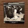 Buried Alive - Tape / Vinyl / CD / Recording etc - Buried Alive - Watchmen Session (Demo '98)