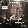 Cheap Trick - Are You Ready? Live 12/31/1979 Tape / Vinyl / CD / Recording etc