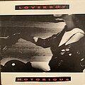 "Loverboy - Tape / Vinyl / CD / Recording etc - Loverboy - ""Notorious"""