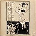 Humble Pie - Tape / Vinyl / CD / Recording etc - Humble Pie - Humble Pie