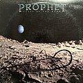 Prophet - Tape / Vinyl / CD / Recording etc - Prophet - Cycle of the Moon