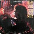 Danny Spanos - Tape / Vinyl / CD / Recording etc - Danny Spanos - Passion in the Dark (Promo Copy)