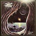 Darkthrone - Tape / Vinyl / CD / Recording etc - Darkthrone - Eternal Hails......