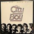 City Boy - Tape / Vinyl / CD / Recording etc - City Boy - Book Early