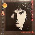 Robin George - Tape / Vinyl / CD / Recording etc - Robin George - Dangerous Music (Promo Copy)