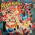 Frank Marino - The Power of Rock and Roll Tape / Vinyl / CD / Recording etc